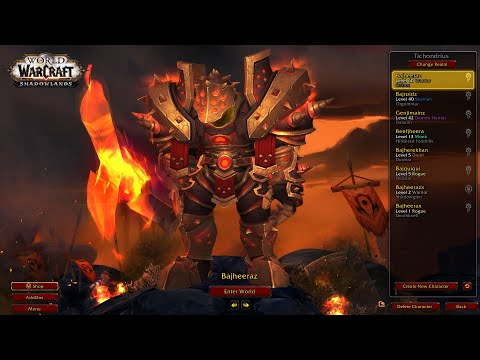 2200+ Arms Warrior / Resto Druid 2v2 Arena ft. Markers - WoW Shadowlands 9.0.5 PvP