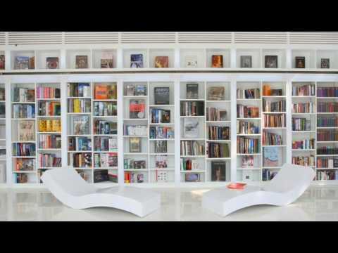 40 Creative Wall Shelves Ideas – DIY Home Decor