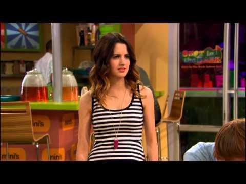 Austin i Ally - Po pocałunku. Oglądaj w Disney Channel!