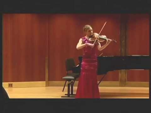 J.S. Bach: Suite No. 4 in E-flat Major, BWV 1010