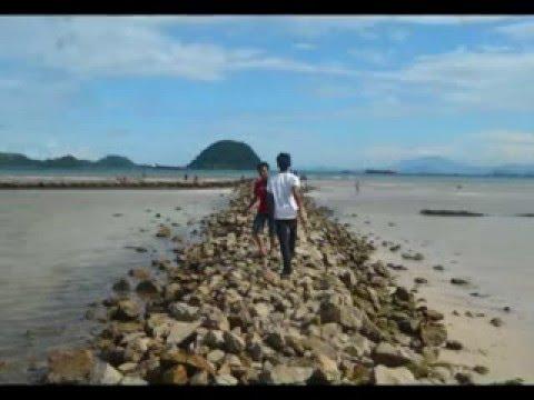 Lagu Band Indie Lampung Terpopuler asal Lampung timur
