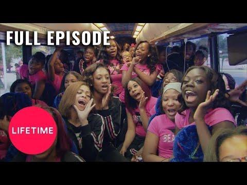 Bring It!: Full Episode - Tick, Tick, Boom! (Season 2, Episode 22)   Lifetime