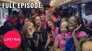 Bring It!: Full Episode - Tick, Tick, Boom! (Season 2, Episode 22) | Lifetime