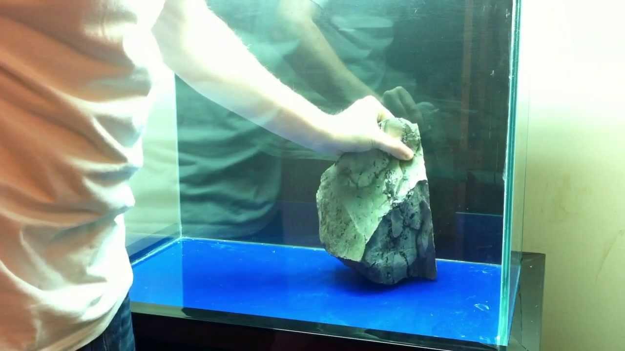 Cabinet aquarium fish tank tropical 60cm 2ft 100l - Cabinet Aquarium Fish Tank Tropical 60cm 2ft 100l