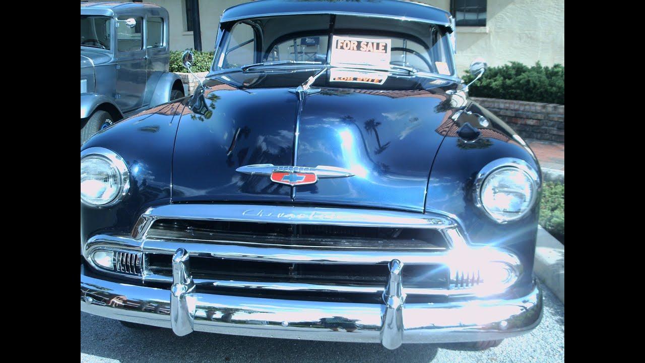 Chevrolet bel air hardtop for sale upcoming chevrolet - Chevrolet Bel Air Hardtop For Sale Upcoming Chevrolet 55