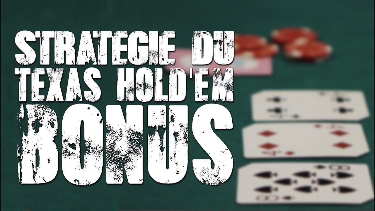 Meilleur bonus poker en ligne slots of vegas no deposit bonus