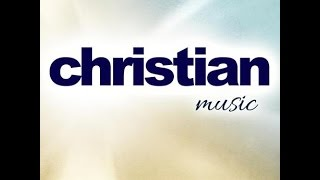 Spiritual Gospel Music and Relaxing Instrumental Piano Songs