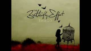 Watch Butterfly Effect Gone video