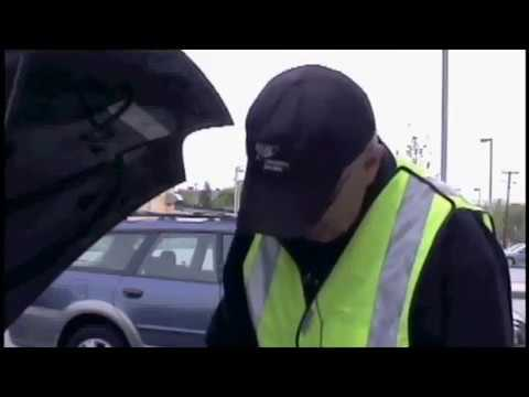 AAA Northern New England Build-a-battery Entry-2-audio fixed.avi