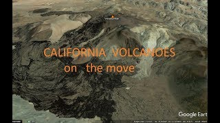 6/27/2018 -- Earthquake Update -- USA Volcanoes on the move -- Hawaii activity + West Pacific Unrest Mp3