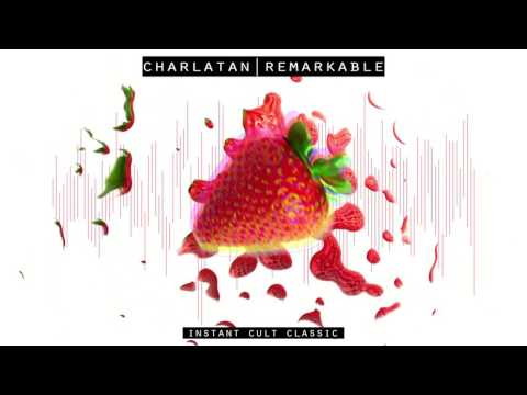 Download Youtube: Charlatan - Instant Cult Classic