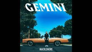 Macklemore - Ten Million (Bass Boosted)