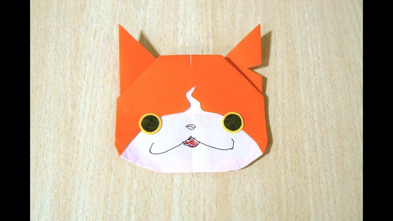 k-ai origami