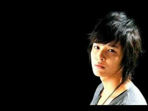 Dang Shin Eun Na Neun Ba Bo Ib Ni Da - Stay