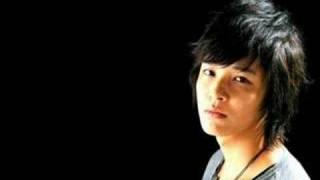 Video Dang Shin Eun Na Neun Ba Bo Ib Ni Da - Stay download MP3, 3GP, MP4, WEBM, AVI, FLV Maret 2018