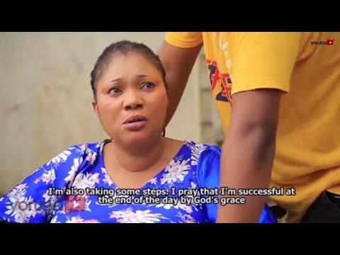 Download Alagbara Aye Yoruba Movie