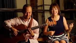 Hari hát bài gì đây?? | Hariwon Official