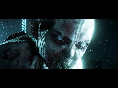 until-dawn-(jeu-vidéo)---film-complet-en-français-(horreur)