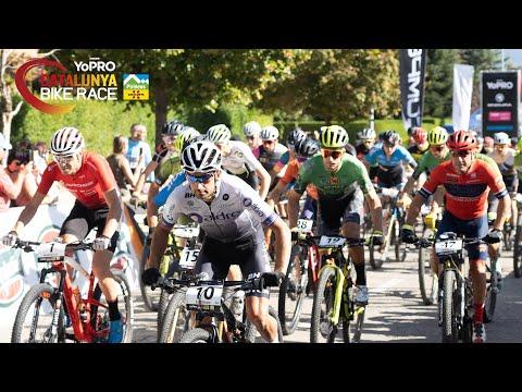catalunya-bike-race-2019-|-stage-2
