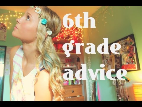 8th grader dating 7th