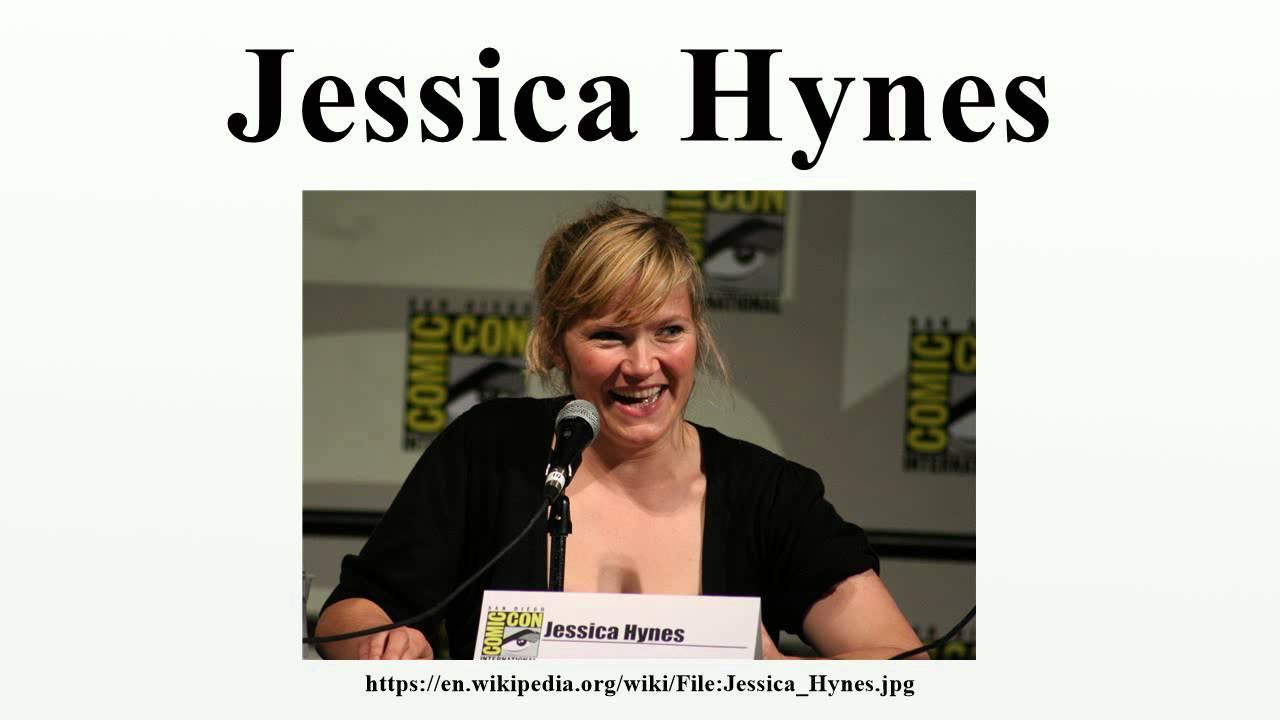 Watch Jessica Hynes (born 1972) video