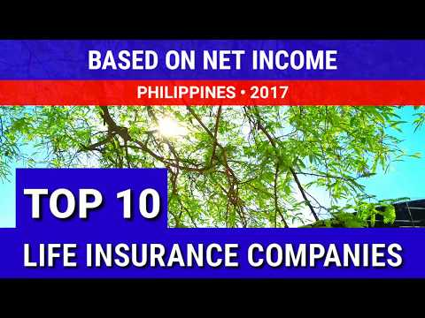 Best Life Insurance Companies In Kenya 2018 | Life ...