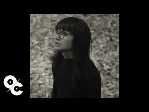 UNIQUE - Sino (Official Music Video)