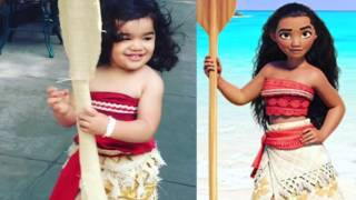 Fiji - Polynesian Affection feat. A Dough (music video)