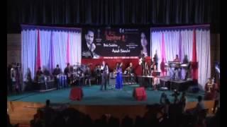Mein Na Bhulunga...   Film :  Roti Kapda Aur Makan Song Sung by Bella Sulakhe & Ashok Shastri