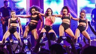 Baixar Anitta em Goiânia SENSUALIZE Jaó Music Hall 12/08/2017 SHOW COMPLETO [FULL HD] 1080p