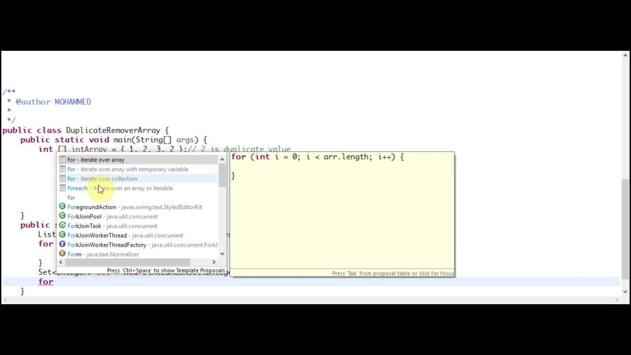 Remove duplicate values vector r