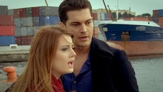 Feriha New Season | Will Emir Realize His Love for Gunes & Accept Her?