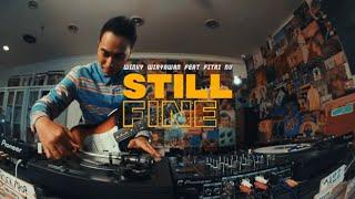 Download lagu STILL FINE WINKY WIRYAWAN Feat FITRI NV MP3