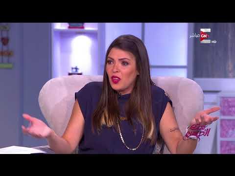ست الحسن - قصة المصري الوحيد الناجي من 'سفينة تيتانيك' ..'محمد عمار' حفيد المصري الناجي