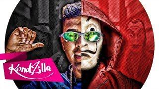 MC MM - Só Quer Vrau (DJ RD) FUNK DO LA CASA DE PAPEL