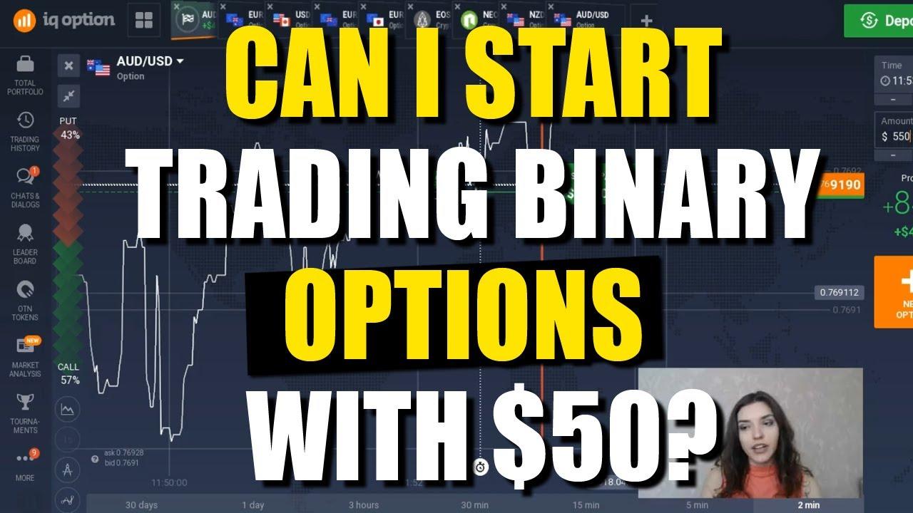 Binary options strategies 2021 open source cryptocurrency exchange 2021