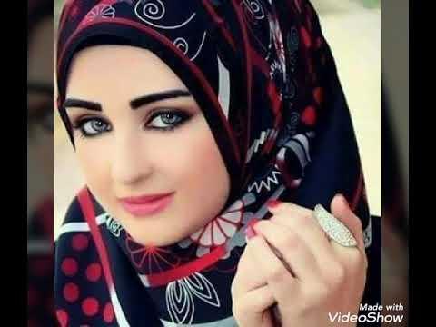 شاهد اجمل صور بنات محجبات Youtube