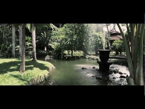 Bali Indonesia - Island of the Gods .mp4