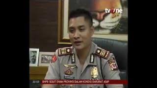 Download Video Berita 10 Februari 2016 - VIDEO Penemuan Mayat Wanita Tanpa Busana Yang DiCekik .. MP3 3GP MP4