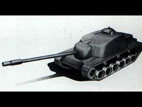 гвт танки онлайн