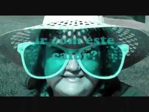 Natércia Barreto - Óculos de sol! - YouTube cb5e63f6e2