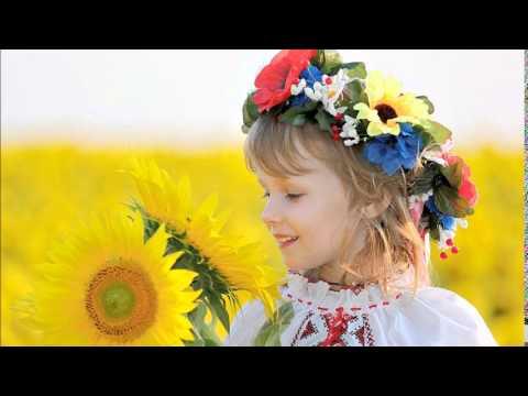 Пісенний мультик - Я мандрую по землі та інші відео для дітей