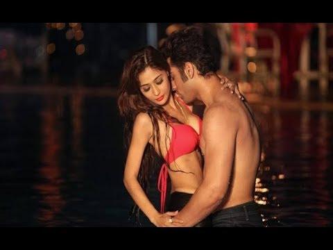 Gup Chup Gup Chup -(mujko Rana Ji Maf Krna )Bollywood Video Song |New  Version 2019