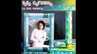 Watch Toto Cutugno Da Poco Tempo Che video