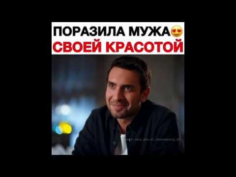 Красивые песни и клипы из турецких сериалов