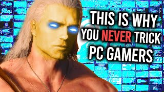 10 WEIRD Gaming Stories of February 2021