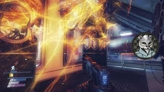 Prey 2017 PC Gameplay - Hour 11 - FOV 100