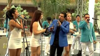 Las Calientitas De Nilver Huarac - JUN 01 - ORQUESTA PAPILLÓN - Parte 2/5