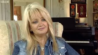 Bonnie Tyler: In One Voice (BBC Documentary)