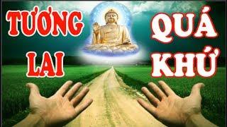 Xem video này để biết KIẾP TRƯỚC và KIẾP SAU của bạn là ai   Những Lời Phật dạy